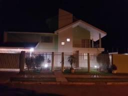 Casa / Sobrado - Próximo Av. Mandacaru / Shopping Mandacaru Boulevard