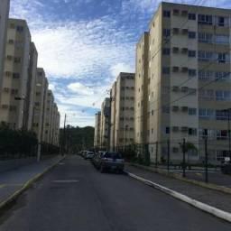 Oportunidade Apartamento no Reserva São Lourenço