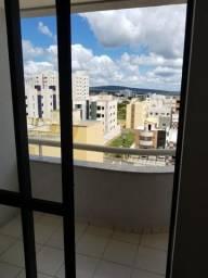 Apartamento em cadeias, 02 quartos. ótima localização!