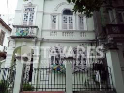 Escritório para alugar em Botafogo, Rio de janeiro cod:32613