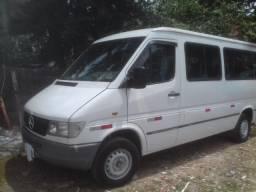 Sprinter 98 - 1998