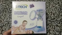 BOMBA Tira-leite Materno Elétrica