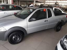 FIAT  STRADA 1.4 MPI HARD WORKING CE 8V 2019 - 2020