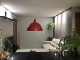 Alugo quarto individual em apartamento