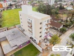 Apartamento   Joinville   Bom Retiro   Quartos: 2