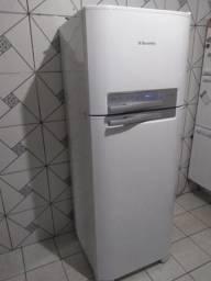 Geladeira Eletrolux Frost Free 430,litros