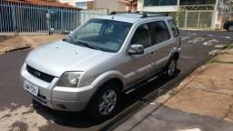 Vendo Ecosport - 2006