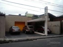 Prédio inteiro à venda em Souza, Belém cod:4166