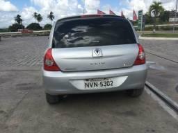Vendo Clio 2012 - 2012