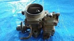Carburador de opala para motores 4cc e 6cc