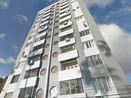 Apartamento no Centro - Rio Grande/RS
