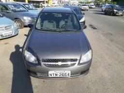 Veículo a venda - 2011