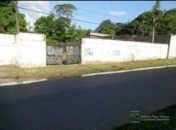 Terreno à venda em Coqueiro, Ananindeua cod:4107