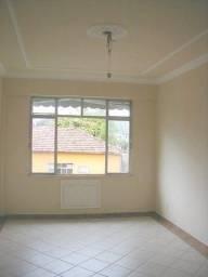 Apartamento de 02 quartos no Cachambi. Em ótima localização, próximo ao Norte Shopping