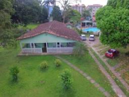 Casa à venda com 5 dormitórios em Centro, Ananindeua cod:3268