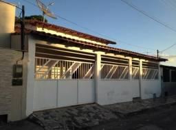 Vendo Casa em Linhares