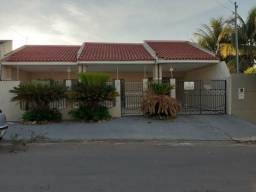 Vende-se Casa no Jardim Vera Cruz, Rondonópolis-MT
