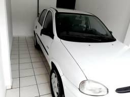 Corsa sedan 1.0 2006 - 2006
