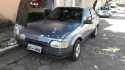 Carro impecável !!!! 5.500,00 - 1988