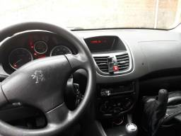 Peugeot 207sw - 2009