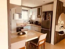 Apartamento de Alto Padrão de 3 dormitórios a venda no Kobrasol - São José SC