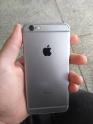 Vendo iPhone 6