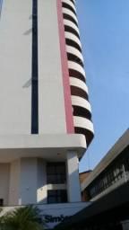 Walderez Perez / 1 apto por andar / 300 m2