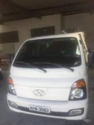 Hyundai hr 2008 33.000,00 - 2008