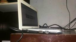 Netbook sony vaio M120AB