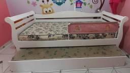 Bi cama em Castanhal