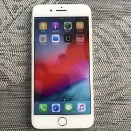 IPhone 8 Plus 256gb nunca aberto