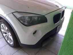 Vendo BMW X1 2011 - 2011