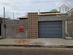Casa com 3 dormitórios à venda, 160 m² por R$ 450.000 - Novo Horizonte - Marabá/PA