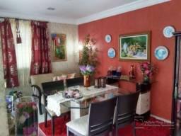 Apartamento à venda com 1 dormitórios em Umarizal, Belém cod:5232