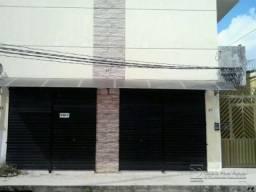 Prédio inteiro à venda em Cidade nova, Belém cod:5387