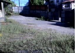 Alugo Terreno Murado 1.000m² São Bernardo do Campo