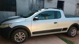 Vendo 24000 - 2011
