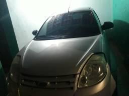Ford k 2009 Completo: vidro, direção e ar. VALOR NEGOCIÁVEL - 2009
