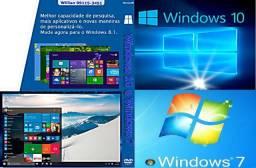 Programas Básicos para computador e notebook