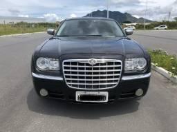 300c 2008 88.000km V6 - 2008