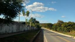 Terreno em São Desidério!