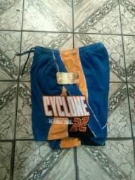 Cyclone original usada 2x