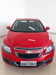 Chevrolet prisma lt 1.4 - 2016