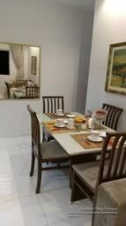 Apartamento à venda com 2 dormitórios em Sacramenta, Belém cod:6409