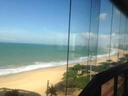 Apartamento à venda com 4 dormitórios em Praia de itaparica, Vila velha cod:3155