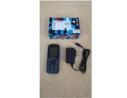 Celular Blu Z3 Music Dual Chip (Entrega gratis)