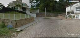 Terreno à venda, 13000 m² por r$ 3.400.000,00 - córrego grande - florianópolis/sc