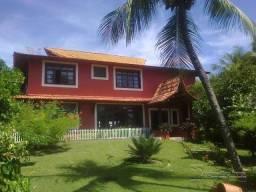 Casa à venda com 3 dormitórios em Salinas, Salinópolis cod:3283