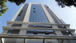 Apartamento para alugar com 1 dormitórios em Nazaré, Belém cod:4239
