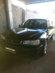 Carro pra vender em Arapiraca